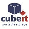 Cubeit Portable Storage