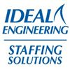 Ideal Engineering Staffing Solutions