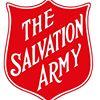 The Salvation Army Portage la Prairie