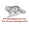 Fox Cleaning Service, Inc.