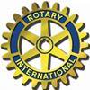 Bay City Rotary Club