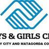 Boys & Girls Club of Bay City and Matagorda County
