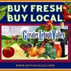 Buy Fresh Buy Local of the Greater Lehigh Valley