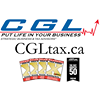 CGL Strategic Business & Tax Advisors