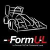 Formule SAE de l'Université Laval