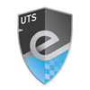 UTS: Motorsports Electric