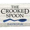 The Crooked Spoon