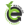 Waterloo Environment and Business Society