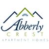 Abberly Crest - Lexington Park