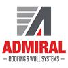 Admiral Roofing Ltd.
