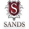 Sands Companies