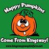 Kingsway Pumpkin Farm