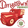 Doylestown Produce and Plants