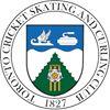Toronto Cricket Skating & Curling Club
