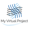 My Virtual Project - Web & Graphic Design