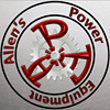 Allen's Power Equipment