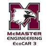 McMaster Engineering EcoCAR 3 Team