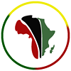 University of Waterloo African Student Association (UWASA)