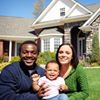 Thomas & Thomas Property Management Services