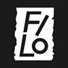 FILO / Festival Internacional de Londrina