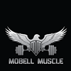 MoBell Muscle
