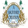 A Backyard Creation, LLC