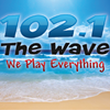 1021 THE WAVE