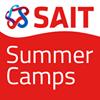 SAIT Summer Camps