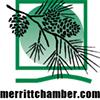 Merritt & District Chamber of Commerce