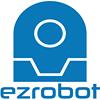 EZ-Robot Inc