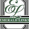 Emerald Links Golf & Country Club