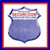Securi-Com of Canton