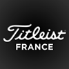 Titleist France