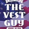 TheVestGuy