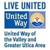 United Way of the Valley & Greater Utica Area