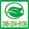 APF Lawn Care