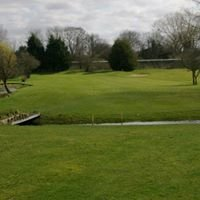 Thames Valley Golf Club