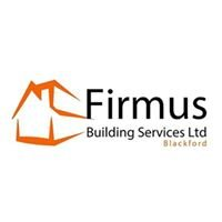 Firmus Building Services Ltd