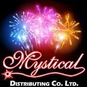 Mystical Distributing