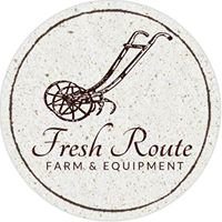 Fresh Route Farm & Equipment