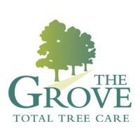 The Grove Total Tree Care