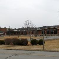 Vergennes Union High School