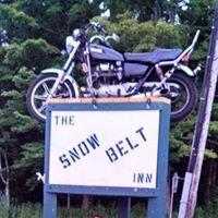 Snow Belt Inn