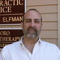 Foxboro Chiropractic