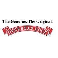 Overhead Door Company of Waterloo, Inc.