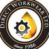 Direct Workwear Ltd.