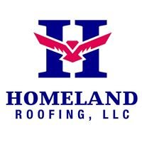 Homeland Roofing Texas
