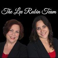The Lee Rubin Team for Bucks County Homes
