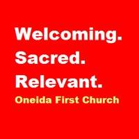 Oneida First United Methodist Church