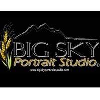 Big Sky Portrait Studio /Otter Creek Photo